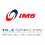 IMS-TrueWireless.PNG
